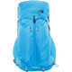 The North Face Banchee 65 rugzak Heren blauw